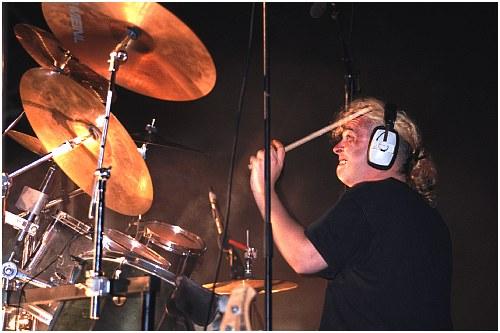 Crescendo Festival 2002