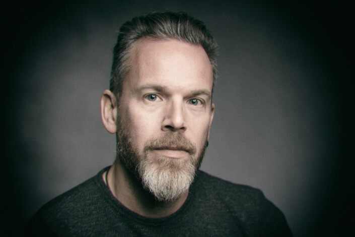 Kalle Wallner