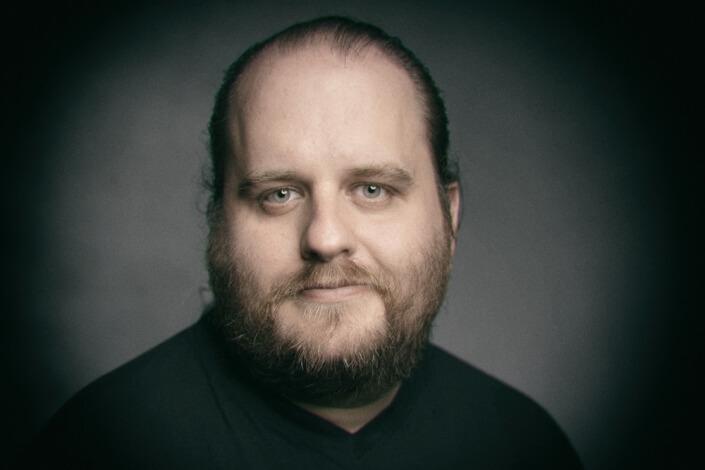 Markus Jehle