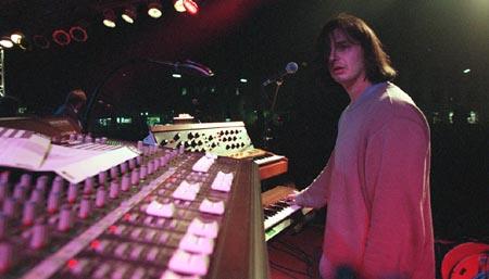 RPWL 1998